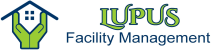 Lupus Facility Management