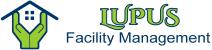 Lupus Facility Management