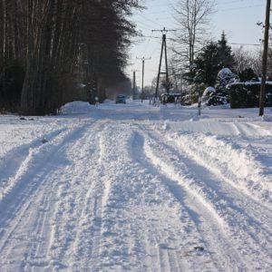 snow-567720_1920