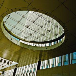 architecture-1367890_640
