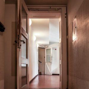 empty-hallway-1693079_640