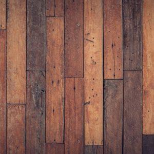 floor-1866663_640