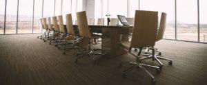 Facility Management Büro