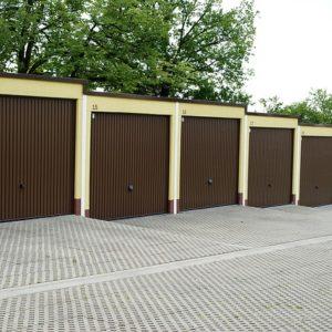 garage-1692646_640