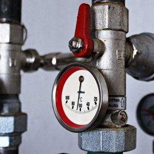 heating-463904_640