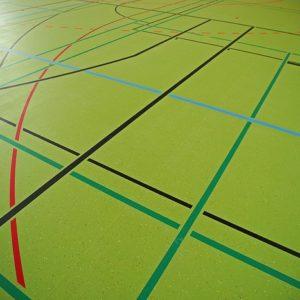 sports-hall-1336355_640
