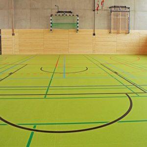 sports-hall-1948912_640