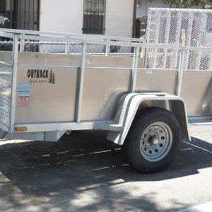 trailer-402017_640