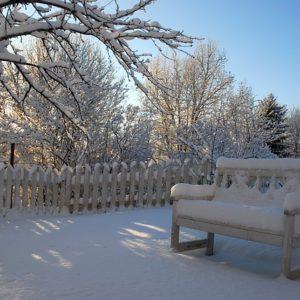 winter-1604909_640